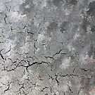 Cracks and clouds: what is this? by yvesrossetti