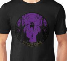 the moon maiden Unisex T-Shirt