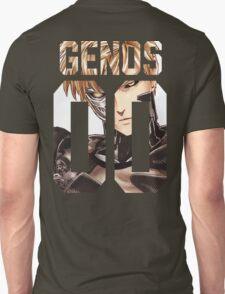 Genos 00 T-Shirt