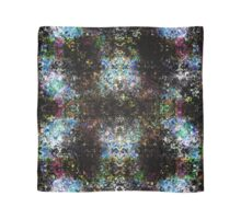 Organic Symmetry: Deep Space Scarf