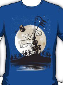 National Folk Festival, Australia T-Shirt