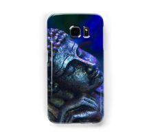 Peace Samsung Galaxy Case/Skin