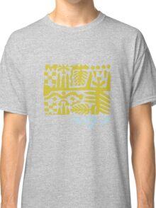 wearable art Matisse fake Classic T-Shirt