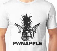 The Pwnapple Unisex T-Shirt