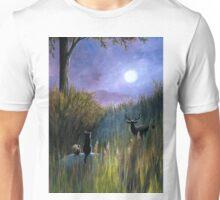 Landscape 464 Unisex T-Shirt