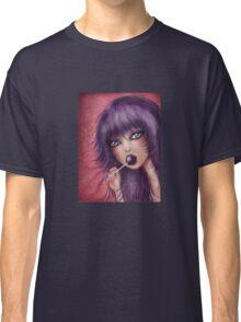Lollipop Doll Classic T-Shirt