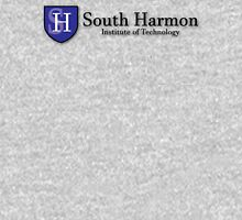 South Harmon Institute of Technology T-Shirt