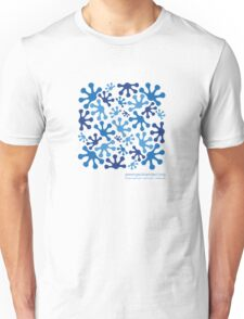 Bright Blue Sky T-Shirt