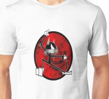 Ninja Cow Unisex T-Shirt