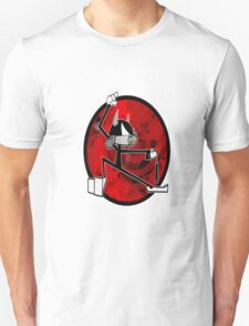 Ninja Cow T-Shirt