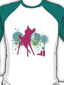 Bam T-Shirt