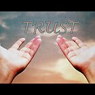 Trust by ©The Creative Minds