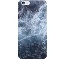 The Waters iPhone Case/Skin