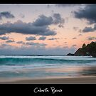 Cabarita by D Byrne