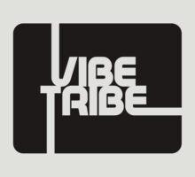 VIBE TRIBE by designerluke