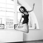 Joy II by Diana  Kaiani