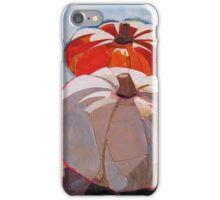 """""""Autumn"""" iPhone Case/Skin"""