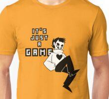 Cat Merchant Unisex T-Shirt