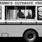 Ottawa's Ultimate Fries by Paul Politis