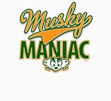 Musky Maniac Unisex T-Shirt