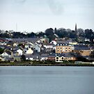 Moville by Fara