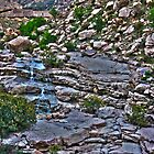Waterway by Omar Dakhane