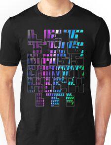 Let The Bass Cannon Kick It! Unisex T-Shirt
