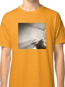 Cloud Cascade Classic T-Shirt