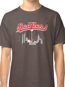 Citadel Reapers Classic T-Shirt