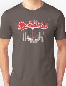 Citadel Reapers T-Shirt
