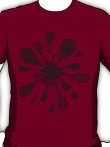 Splorch T-Shirt