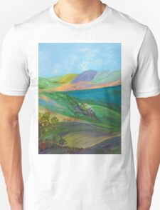Hill Country T-Shirt