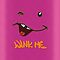 Wink Me ~ 03 by Vidka Art