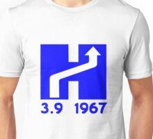Dagen H Unisex T-Shirt