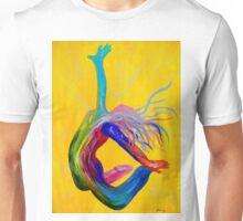 Unmerited Favor Unisex T-Shirt