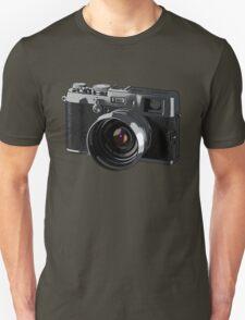 x100  T-Shirt