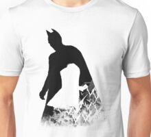 The Knight and The Jester Unisex T-Shirt
