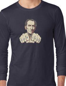 Moff Deff Long Sleeve T-Shirt
