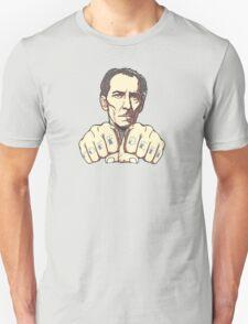 Moff Deff Unisex T-Shirt