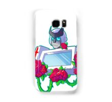 G1 Ratchet Samsung Galaxy Case/Skin