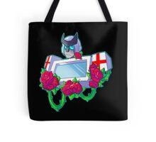 G1 Ratchet Tote Bag