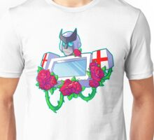 G1 Ratchet Unisex T-Shirt