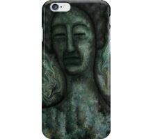 ART - 152 iPhone Case/Skin