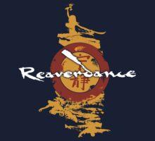 Reaverdance by studown
