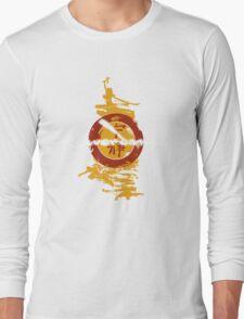 Reaverdance Long Sleeve T-Shirt