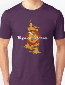 Reaverdance T-Shirt