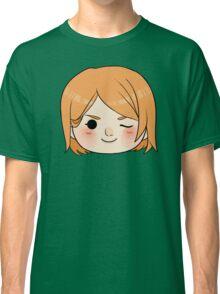 Petra Wink! Classic T-Shirt