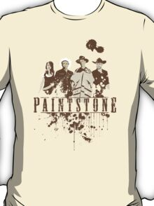 Paintstone T-Shirt