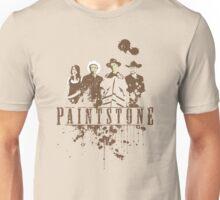 Paintstone Unisex T-Shirt