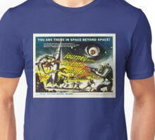 The 7th Planet?! Unisex T-Shirt